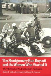 montgomery-bus-boycott-women-who-started-it-memoir-joann-robinson-paperback-cover-art