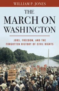 9780393082852_March on Washington_040313.indd