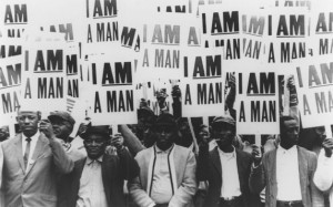 Memphis Sanitation Strike of 1968